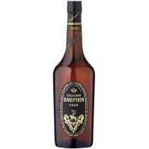 Calvados Dauphin Calvados Dauphin V.S.O.P. Vieille Réserve Calvados Pays d'Auge 40% vol