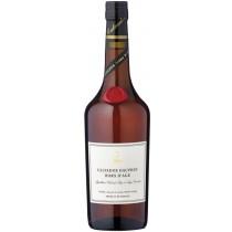 Calvados Dauphin Calvados Dauphin Hors d'Age Très Vieille Fine Calvados Pays d'Auge 40% vol