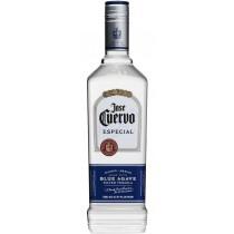 Jose Cuervo Especial Silver Tequila 38% vol Literflasche Jose Cuervo