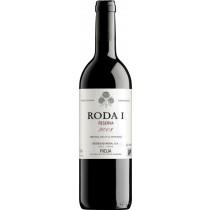 Bodegas Taron Taron Crianza DOCa Rioja Magnum (1,5l)