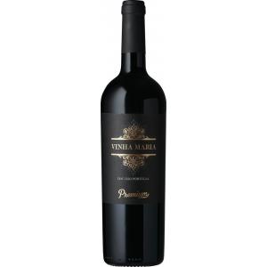 Vinha Maria Premium Vinho Tinto Dao Sul Vinho Verde