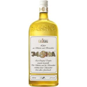 Julischka 0,5 Liter Nimco Kroatien