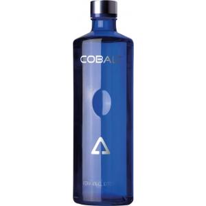 Cobalt Premium Pure Wodka Nimco Kroatien