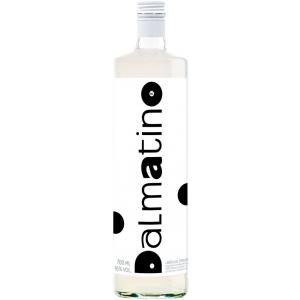 Dalmatino White Limoncello Nimco Kroatien