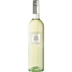 Parini Pinot Grigio delle Venezie DOC Gruppo Italiano Vini Venetien