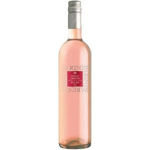 Parini Pinot Grigio Blush delle Venezie DOC Gruppo Italiano Vini Venetien