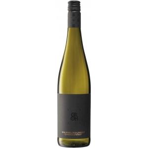 Grohsartig QbA trocken Groh Wein GbR Rheinhessen