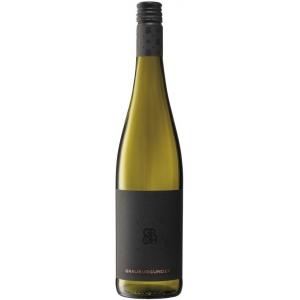Groh Grauburgunder QbA trocken Groh Wein GbR Rheinhessen
