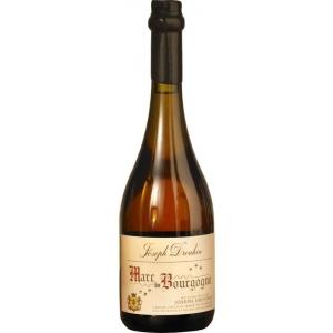 Marc de Bourgogne 40% vol Joseph Drouhin (0,7l) Joseph Drouhin Burgund