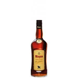 Magno Brandy de Jerez Solera Reserva 36% vol Bodegas Osborne