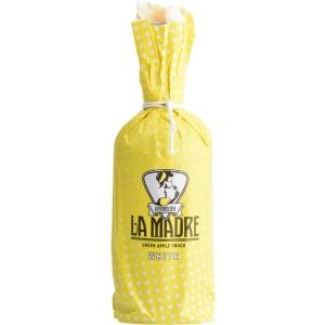 Vermouth La Madre Apple La Madre Terra Alta