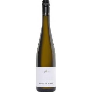 A. Diehl Blanc de Noirs 'eins zu eins' QbA trocken Wein- und Sektgut-Destillerie Diehl Pfalz