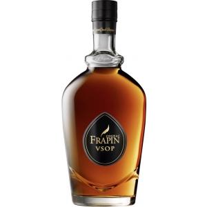 Cognac Frapin V.S.O.P. Premier Cru Cognac Grande Champagne AOC P. Frapin & Cie Cognac
