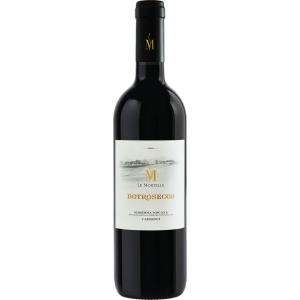Botrosecco Maremma Toscana IGT Le Mortelle Toskana