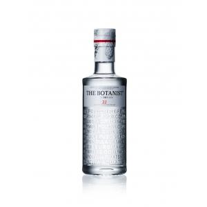 The Botanist Islay Dry Gin 46% vol. (0,2l) RemyCointreau