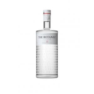 The Botanist Islay Dry Gin 46% vol. Magnum (1,5l) RemyCointreau