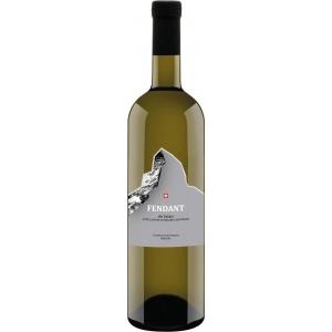 Fendant du Valais Delival Weinkellereien Aarau AG Wallis