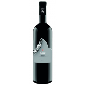 Dôle du Valais Delival AOC Weinkellereien Aarau AG Wallis