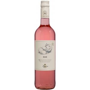 Recas  Rosé Speis&Trank