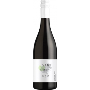 Sanziana Sauvignon Blanc Cramele Recas