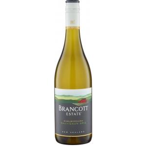 Sauvignon Gris Brancott Estate Marlborough