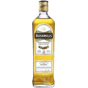 Bushmills Original Irish Whiskey 40% vol Bushmills