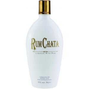 Rumchata Rum Cream Liqueur Rum Chata