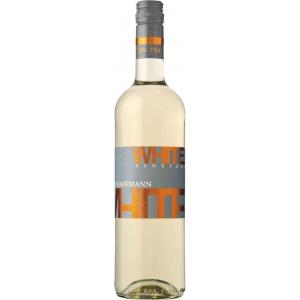 White Vineyard QbA trocken Markus Pfaffmann Pfalz