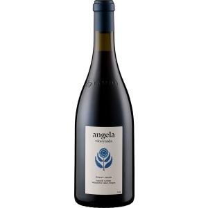 'Angela Vineyard' Pinot Noir Angela Estate Oregon