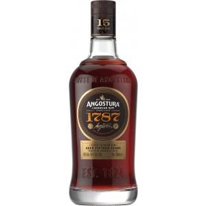 Angostura Rum 1787 15 Years Angostura Trinidad & Tobago
