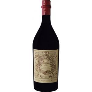 Fernet Antica Formula Vermouth 16,5% vol Fratelli Branca Distillerie
