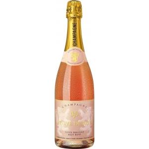 Champagne Cuvee Prestige Brut Veuve Duroy Champagne