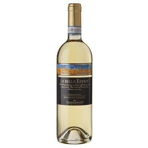 Moscato Passito La Bella Estate (0,375l) Vite Colte- Terre da Vino Piemont
