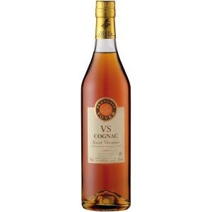 VS Cognac Grande Champagne Francois Voyer Charente
