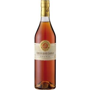 Terres de Grande Champagne Cognac Francois Voyer Charente