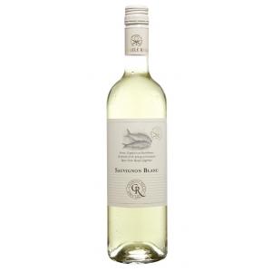 Recas Food Pairing Sauvignon Blanc Cramele Recas