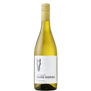 Chardonnay Dark Horse Western Cape