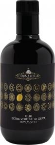 Olio Tormaresca 0,5l Tormaresca Apulien
